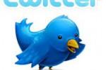 Soal Pajak, Twitter Tantang Pemerintah Indonesia