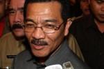 Menteri Dalam Negeri, Gamawan Fauzi (Dok/JIBI/Bisnis Indonesia)