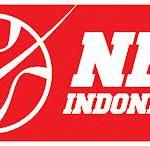 NBL 2013 : Kalahkan Garuda Kukar, Dell Aspac Lolos ke Babak Final