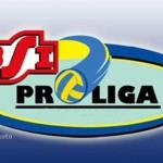 BSI PROLIGA 2014 : Solo Bank Jateng Menang Tipis dari Electric PLN