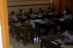 Dewan Pendidikan Wonogiri Buka Layanan Aduan Pelaksanaan UN SD