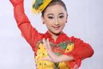 INDONESIA MENCARI BAKAT 3 : Pengumuman Pemenang 11 Mei, Penonton Minta Tak Perlu Nunggu Lama