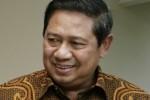 TWITTER SBY : SBY Beri Ucapan Selamat Kemenangan Untuk Ganjar Pranowo