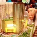 BISNIS PROPERTI : Semarang Dikepung Hotel dan Hunian Vertikal