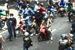 Ilustrasi bentrokan (Dok/JIBI/SOLOPOS)
