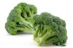 Perut Kembung? Sebaiknya Hindari Konsumsi Brokoli
