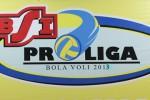 PROLIGA 2013 : Jakarta Popsivo PGN Pertahankan Gelar