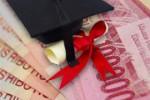 PENDIDIKAN SOLO : DPKS Desak Pemerintah Kaji Larangan 58 Pungutan Sekolah