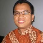 Denny Indrayana (JIBI/Harian Jogja/dokumen)