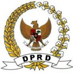 DPRD (dprd.go.id)