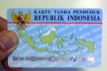 Ilustrasi (JIBI/SOLOPOS/r Bambang Aris Sasangka)