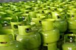 GAS ELPIJI : Naikkan Harga, Pedagang Bisa Kena Sanksi
