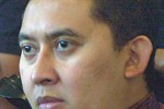 KASUS PENCEMARAN NAMA BAIK : Keberatan Terdakwa, Sidang Kasus Pencemaran Nama Fadli Zon Dilanjut
