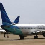 Garuda Indonesia Travel Fair Digelar Kembali, Saatnya Merencanakan Liburan!