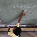 146 Guru di Gunungkidul Belum Penuhi Syarat Dapodik