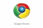 ilustrasi google chrome