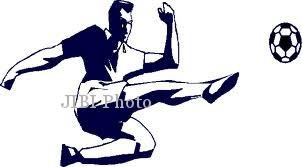 Ilustrasi sepak bola. dokJIBI/SOLOPOS