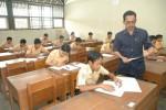 PENGUMUMAN UN SMP : Tingkat Kelulusan Siswa SMP Tahun Ini Capai 99,55%
