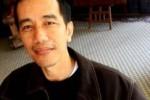 LEBARAN 2013 : H+1, Jokowi Pulang ke Solo
