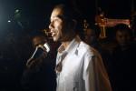 Jokowi Akan Pertahankan KJS