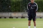 LIGA CHAMPIONS : Bayern Munchen Vs Celtic: Bisa Jadi Comeback Sempurna Heynckes