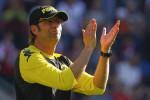 Pelatih Borussia Dortmund, Jurgen Klopp. dokJIBI/SOLOPOS/Reuters