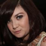 Kata Kiki Amalia, Benar-Benar Tak Kenal Fathanah, Siap Jika Diperiksa KPK