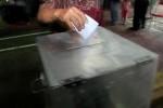 Pemilu Serentak 2019 Dipastikan 17 April, Capres Bisa 15 Orang
