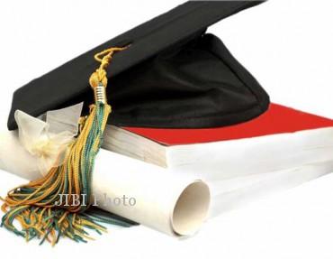Iustrasi mahasiswa