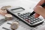 LAPORAN KEUANGAN : Menkominfo Gandeng BPKP Selesaikan Masalah di Laporan Keuangan Pemerintah Pusat