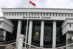 PENIPUAN SRAGEN : Kades Jabung Divonis Bebas, MAKI Surati MA