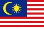 Kali Pertama Malaysia Bakar Kapal Ilegal