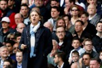 Menangi FA Cup, Belum Tentu Selamatkan Roberto Mancini