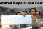 PENGGEREBEKAN TERORIS : Wakapolri Sindir Media Bikin Operasi Senyap Tak Lagi Senyap
