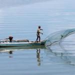 Pantauan Penangkapan Ikan Ilegal di Bantul, Ini Temuan Dinas Kelautan dan Perikanan