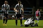 Para pemain Newcastle. dokJIBI/SOLOPOS/Reuters