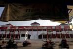PASAR BEKONANG : Lurah Pasar Janji Tertibkan Pedagang Oprokan