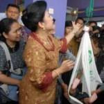 Pertamina Ikut Latih Kader Posyandu di Semarang