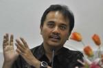 PIALA SUDIRMAN 2013 : Indonesia Tersingkir oleh China, Ini Dia Komentar Menpora