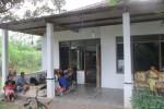 TEWAS BUNUH DIRI : Sempat Ke Sumatera, Keluarga Merasa Janggal Atas Kematian Tarsan