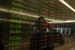 Akhir 2013, Bursa-Bursa Negara Berkembang Menguat