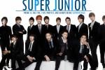 Super Junior (forums.soompi.com)