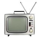 2018, DIY Bisa Punya 72 Saluran Televisi