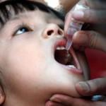VAKSIN POLIO : Dinas Kesehatan DIY Pastikan Vaksi Tersedia Kembali September