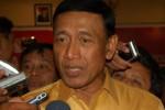 Wiranto (Dok/JIBI/Bisnis Indonesia)
