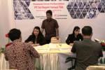 SRITEX JUAL SAHAM : Warga Solo Berkesempatan Turut Miliki Pabrik Tekstil