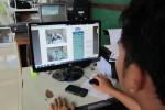 Galang Dana Bantu Tetangga, Warga Wonogiri Andalkan Website