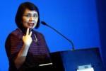 Wakil Menteri Keuangan Akui Penerimaan Dalam Negeri Turun