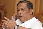 PILPRES 2014 : 2 Jenderal Masuk Bursa Wapres Partai Golkar