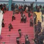 Inilah Cara Unik Malaysia Meredam Kerusuhan Suporter